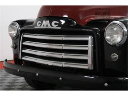 Picture of '53 GMC Pickup located in Denver  Colorado - $21,900.00 Offered by Worldwide Vintage Autos - MBI2