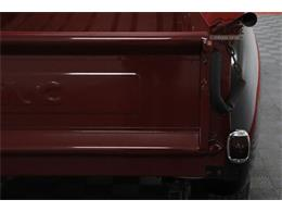 Picture of Classic '53 GMC Pickup located in Colorado - $21,900.00 - MBI2