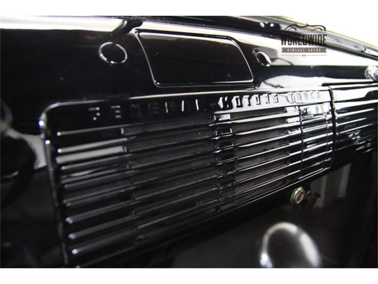 Large Picture of Classic '53 GMC Pickup located in Denver  Colorado Offered by Worldwide Vintage Autos - MBI2