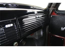 Picture of Classic '53 Pickup - MBI2
