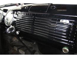 Picture of 1953 GMC Pickup Offered by Worldwide Vintage Autos - MBI2