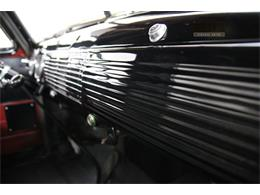 Picture of Classic '53 GMC Pickup - $21,900.00 - MBI2