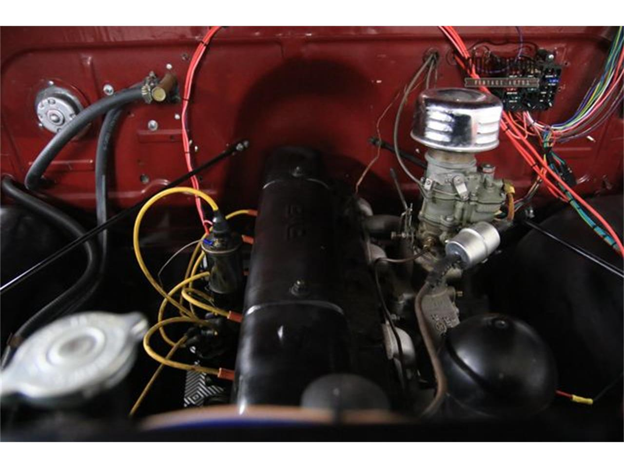 Large Picture of 1953 GMC Pickup located in Denver  Colorado - $21,900.00 - MBI2