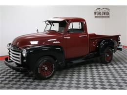 Picture of 1953 GMC Pickup - $21,900.00 - MBI2
