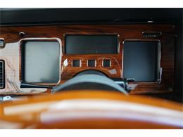 Picture of '85 Corvette - MBIE