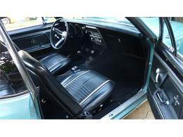 Picture of Classic '67 Camaro - $34,875.00 - MAKO