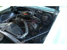 Picture of Classic '67 Chevrolet Camaro located in California - $34,875.00 Offered by a Private Seller - MAKO