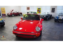 Picture of '86 911 - MBIT