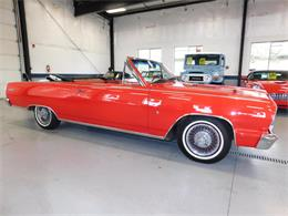Picture of Classic '64 Chevrolet Malibu SS - MBIW