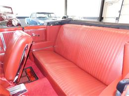 Picture of 1964 Chevrolet Malibu SS - MBIW