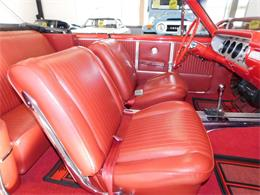 Picture of Classic '64 Malibu SS Offered by Bend Park And Sell - MBIW