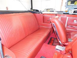 Picture of '64 Malibu SS located in Oregon - $26,500.00 Offered by Bend Park And Sell - MBIW