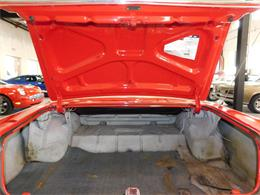 Picture of Classic 1964 Chevrolet Malibu SS located in Bend Oregon - $26,500.00 - MBIW