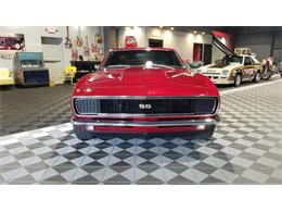 Picture of '67 Camaro RS/SS - MBJ3