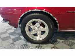 Picture of 1967 Chevrolet Camaro RS/SS located in Elkhart Indiana - $59,900.00 Offered by Rock Solid Motorsports - MBJ3