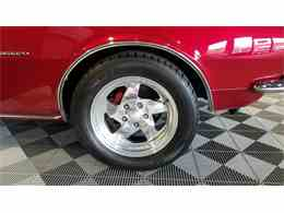 Picture of Classic 1967 Camaro RS/SS Offered by Rock Solid Motorsports - MBJ3