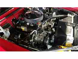Picture of Classic '67 Camaro RS/SS located in Elkhart Indiana - $59,900.00 - MBJ3