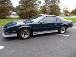 Picture of '85 Camaro - MBJ9