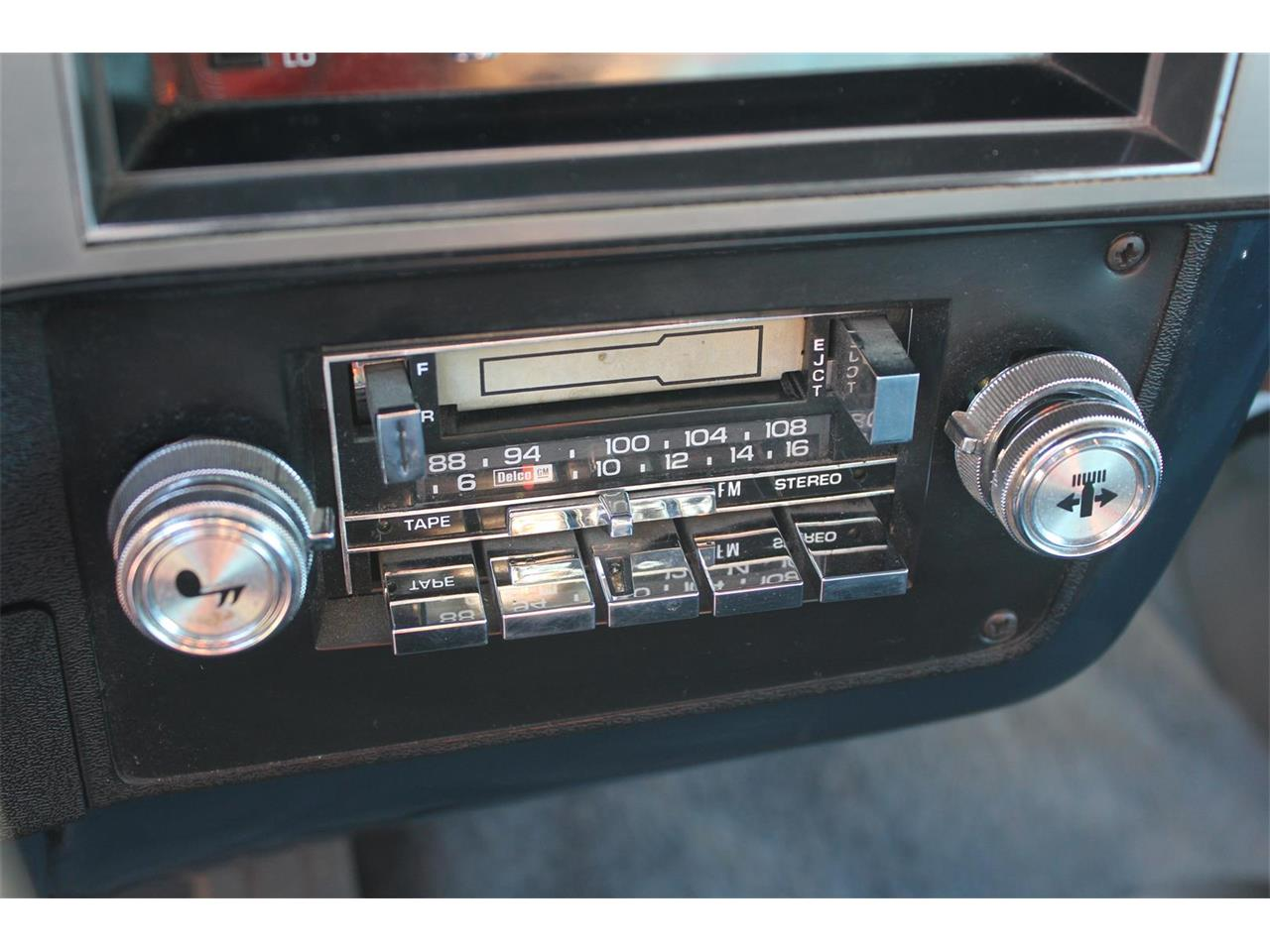 Large Picture of '87 Suburban - $14,900.00 Offered by Texas Trucks and Classics - MBK7