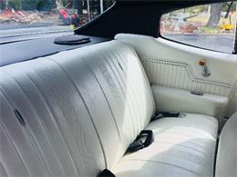 Picture of '70 Chevelle Malibu - MBKB