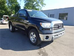 Picture of 2008 Toyota Tundra located in Loveland Ohio - $11,000.00 - MBKP