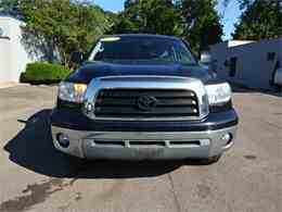 Picture of '08 Tundra located in Loveland Ohio - MBKP