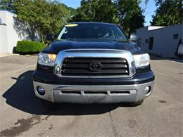 Picture of '08 Tundra located in Ohio Offered by Cincinnati Auto Wholesale - MBKP