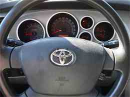 Picture of '08 Toyota Tundra located in Ohio - $11,000.00 - MBKP