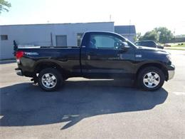 Picture of '08 Toyota Tundra located in Ohio - $11,000.00 Offered by Cincinnati Auto Wholesale - MBKP