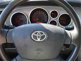 Picture of 2008 Tundra located in Loveland Ohio Offered by Cincinnati Auto Wholesale - MBKP