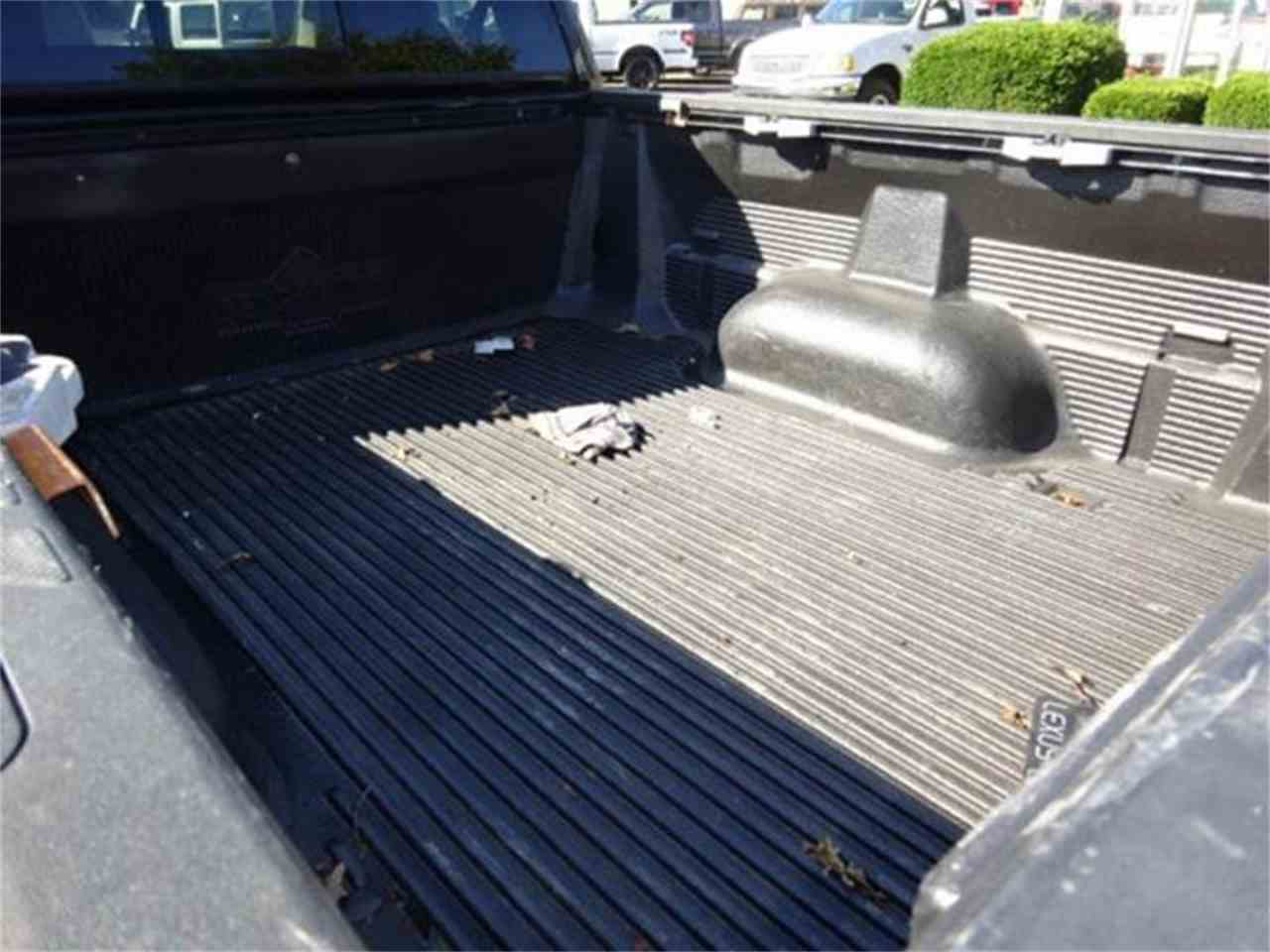 Large Picture of 2008 Toyota Tundra located in Ohio - $11,000.00 - MBKP