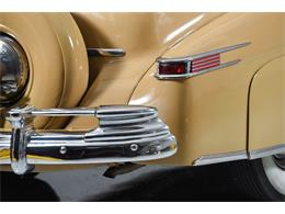 Picture of '48 Continental - MBKY