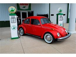 Picture of '74 Beetle - MBL4
