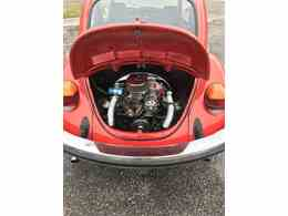 Picture of '74 Volkswagen Beetle - $12,500.00 Offered by Wayne Johnson Private Collection - MBL4
