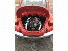 Picture of 1974 Volkswagen Beetle located in Iowa - MBL4