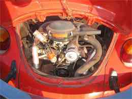 Picture of 1974 Beetle - MBL4