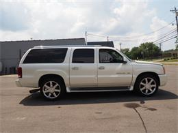 Picture of 2003 Cadillac Escalade - $3,000.00 Offered by Cincinnati Auto Wholesale - MBL6