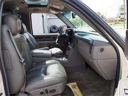 Picture of '03 Cadillac Escalade - $3,000.00 - MBL6