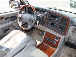 Picture of 2003 Cadillac Escalade - MBL6