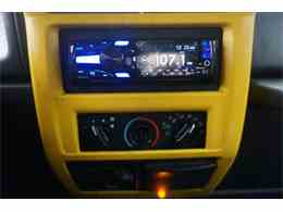 Picture of 2000 Jeep Wrangler located in Ohio - $6,995.00 - MBLA