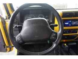 Picture of 2000 Jeep Wrangler - MBLA