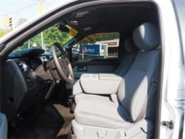 Picture of '14 F150 - MBLX