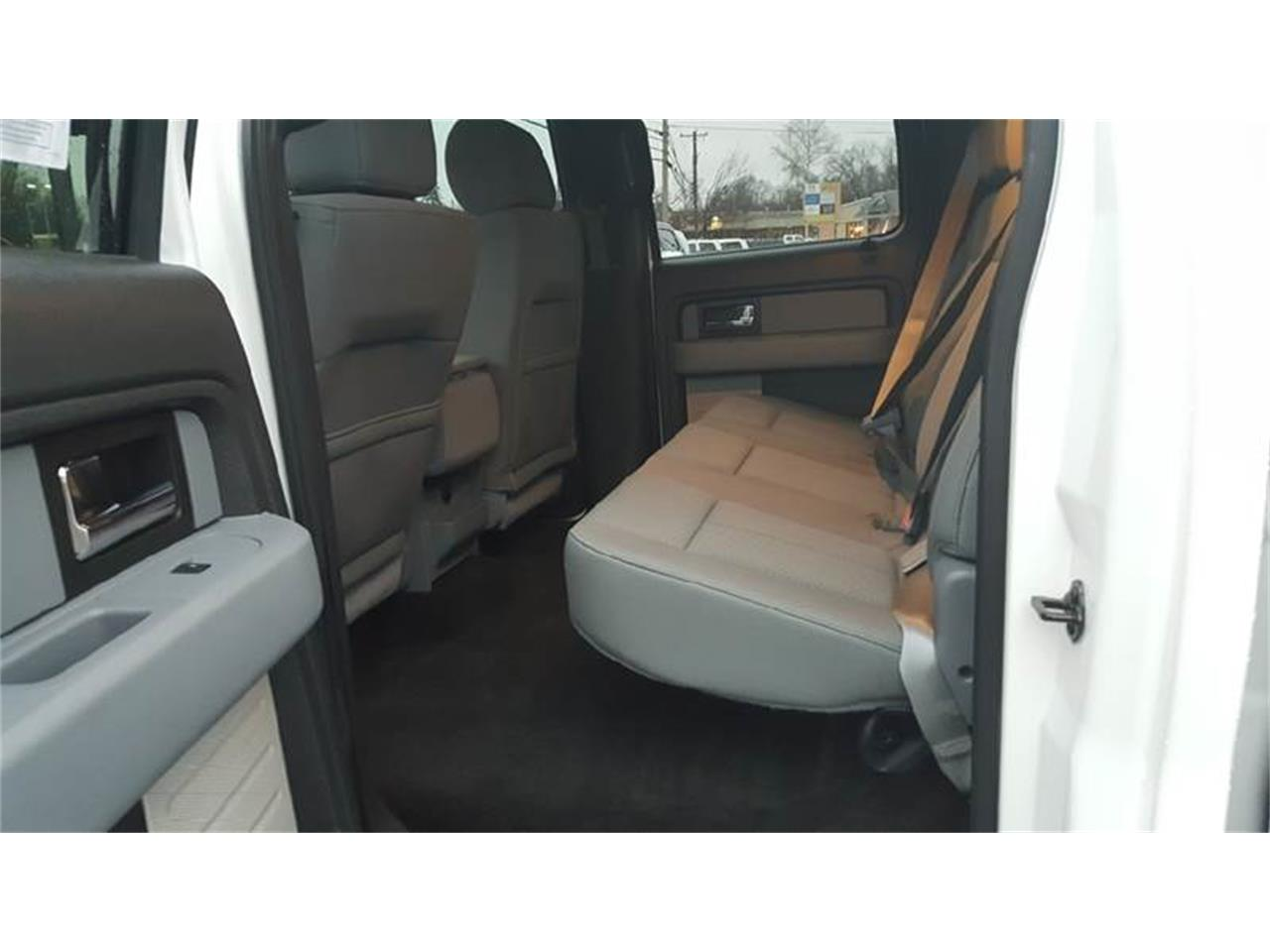 Large Picture of '14 F150 - MBLX