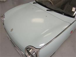 Picture of '91 Figaro - MAL0