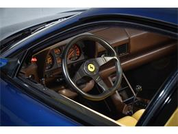 Picture of '89 Testarossa - MBMF