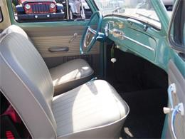 Picture of Classic 1961 Volkswagen Beetle - $19,999.00 Offered by Cincinnati Auto Wholesale - MBMH