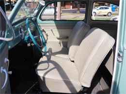 Picture of '61 Volkswagen Beetle located in Ohio Offered by Cincinnati Auto Wholesale - MBMH