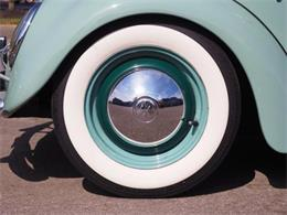 Picture of '61 Beetle Offered by Cincinnati Auto Wholesale - MBMH