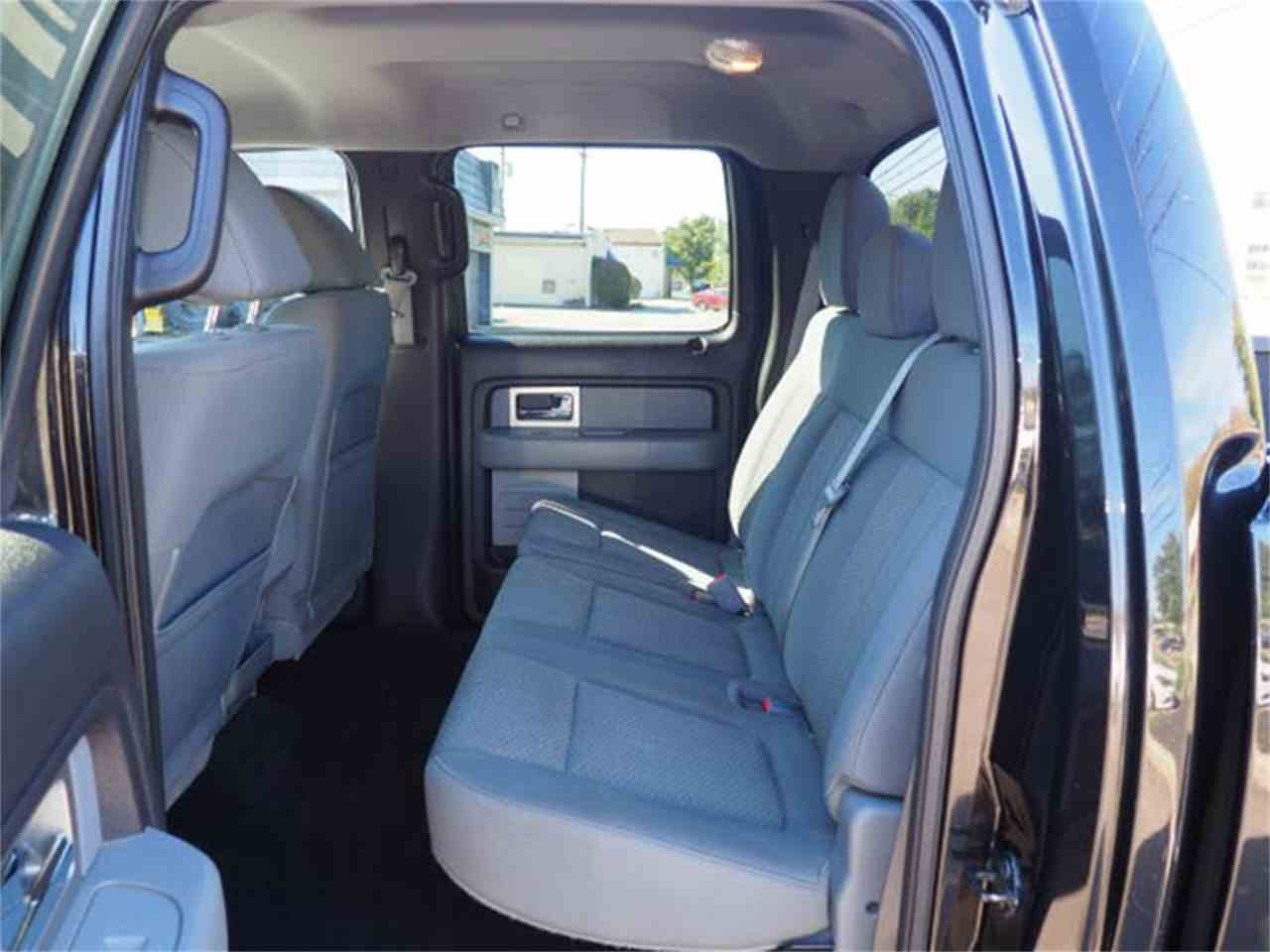 Large Picture of '11 F150 - MBMQ