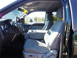 Picture of '14 F150 - MBMT